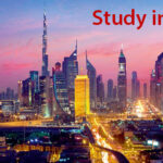 UAE announced 10-year Visas for 'Exceptionally Talented' Students